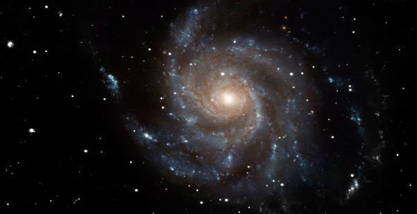 4Astronomy.com | Astronomy Search Engine & News