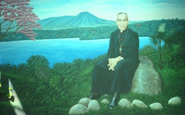 I0000xwRMPjoffNA besides Deep Quotes together with Scar Romero 5946 additionally El Salvador Archbishop Oscar Romero Beatification also Cardinali bio amato a. on bishop oscar romero