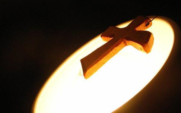 vatican ii and the  u2018new evangelisation u2019