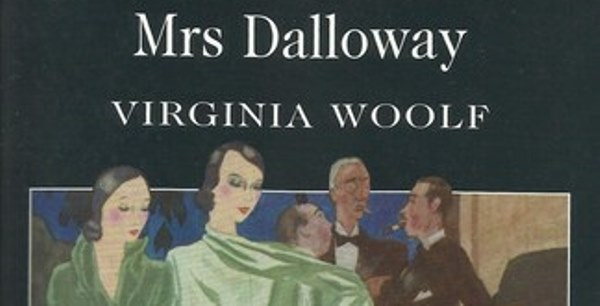 mrs dolloway analysis Mrs dalloway has 174,473 ratings and 7,079 reviews jason said: experiencing mrs dalloway is like being a piece of luggage on an airport conveyor belt.