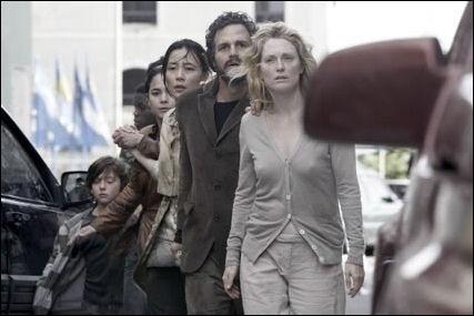blindness 2008 full movie online
