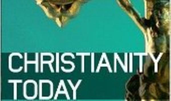 christianity today articles online