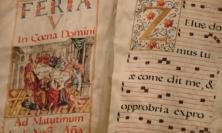 Lyrics for Liturgy 1: Liturgical Song | Thinking Faith: The