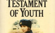'Testament of Youth' by Vera Brittain