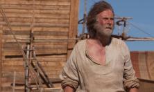 Still from 'The Ark'