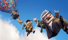 Up (Disney Pixar, 2009)