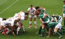 Photo of rugby union players