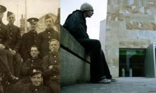 Photo of Accrington Pals/Photo of jobseeker in Burnley