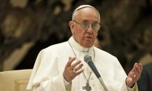 Photo © Mazur/catholicnews.org.uk