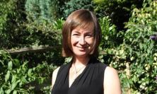 Sarah Broscombe
