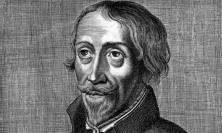 St Henry Morse SJ (1595-1645)