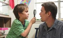 Boyhood, IFC Productions