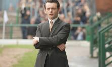 Michael Sheen in The Damned United