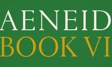 Aeneid Book VI, translated by Seamus Heaney
