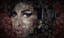 Image of Amy movie