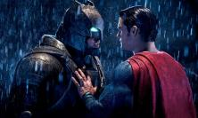 Still from 'Batman vs Superman'