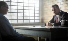 Image from 'Bridge of Spies'