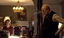 Still from Darkest Hour