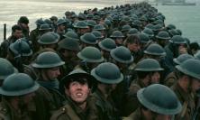 Still from 'Dunkirk'