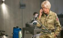 Still from Eye in the Sky