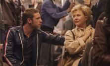 Still from Film Stars Don't Die in Liverpool