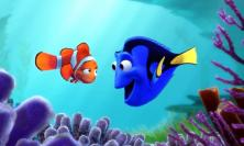 Image from 'Finding Dory'