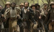 Still from 'Free State of Jones'