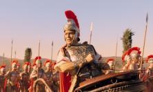 Still from 'Hail, Caesar!'