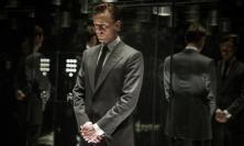 Still from 'High-Rise'