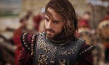 Still from 'Ignacio de Loyola'