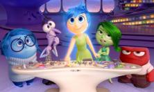 Still from Inside Out