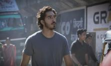 Still from 'Lion'