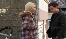 Still from 'Manchester by the Sea'