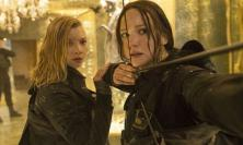 Image from 'Mockingjay, Part 2'