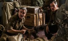 The Monuments Men (Photo: Columbia Pictures)