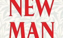 Cover of 'Newman'