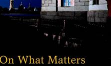 On What Matters