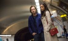 Still from 'Our Kind of Traitor'