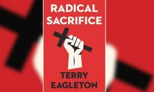 Cover of Radical Sacrifice