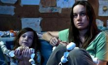 Still from 'Room'