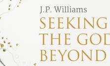 Seeking the God Beyond