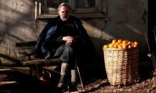 Scene from Tangerines
