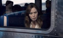Still from 'The Girl on the Train'