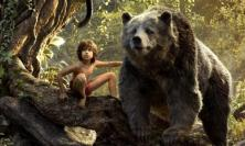 Still from 'The Jungle Book'