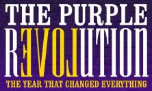 The Purple Revolution