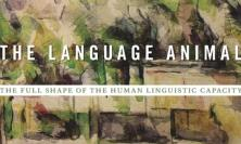 Cover of The Language Animal