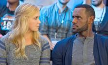 Still from Trainwreck