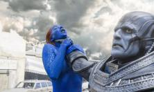 Still from 'X-Men: Apocalypse'