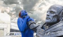 Still from 'X-Men: Apocalypse'