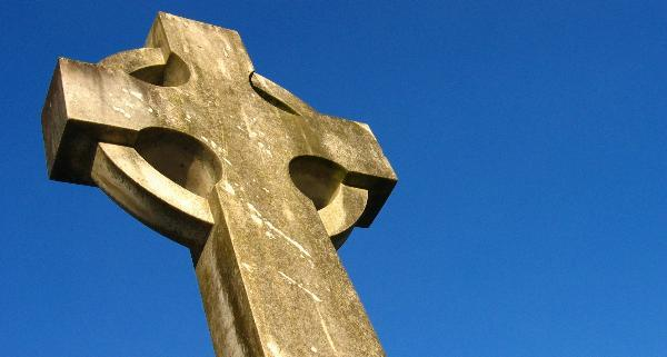 Celtic Spirituality Just What Does It Mean Thinking Faith The